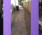walkway chandler az